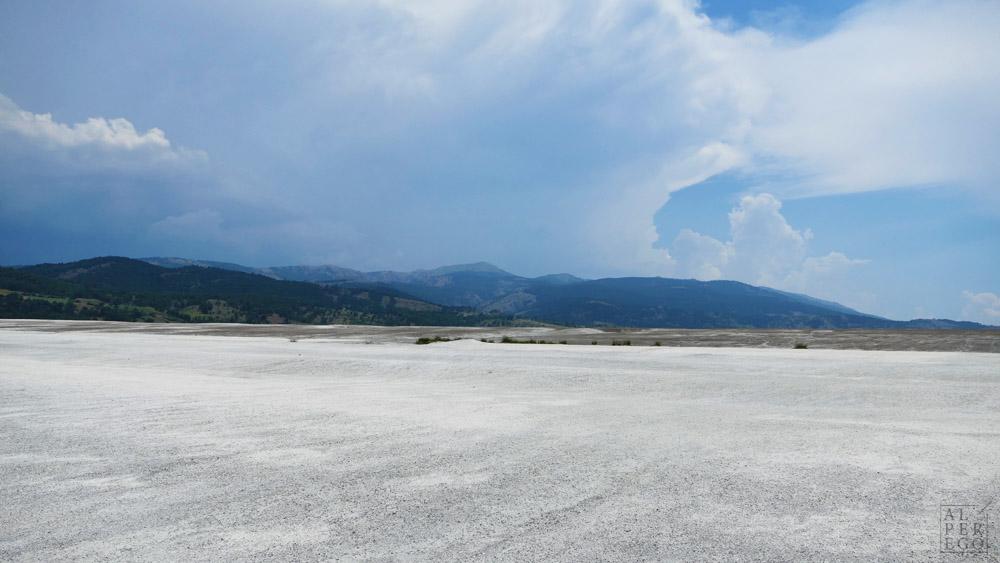 lake-salda-golu-12.jpg