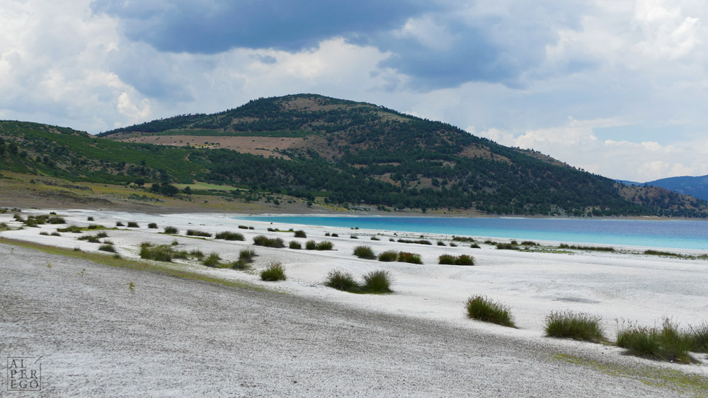 lake-salda-golu-19.jpg