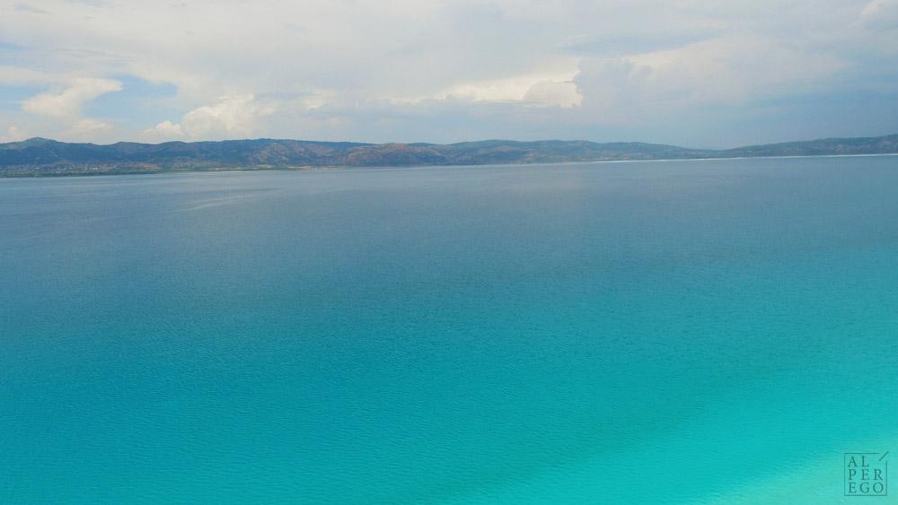 lake-salda-golu-21.jpg