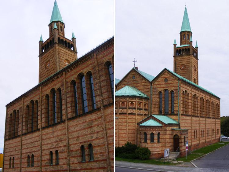 02 st matthaus church.jpg
