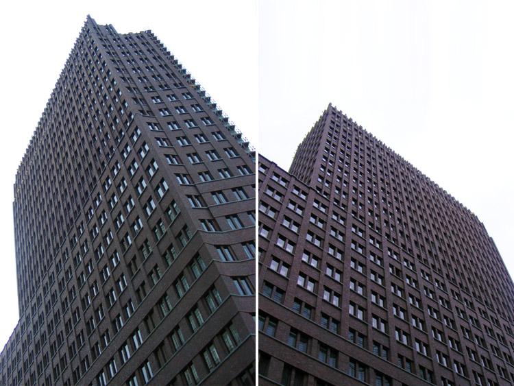 10 Kollhoff-Tower by Hans Kollhoff.jpg
