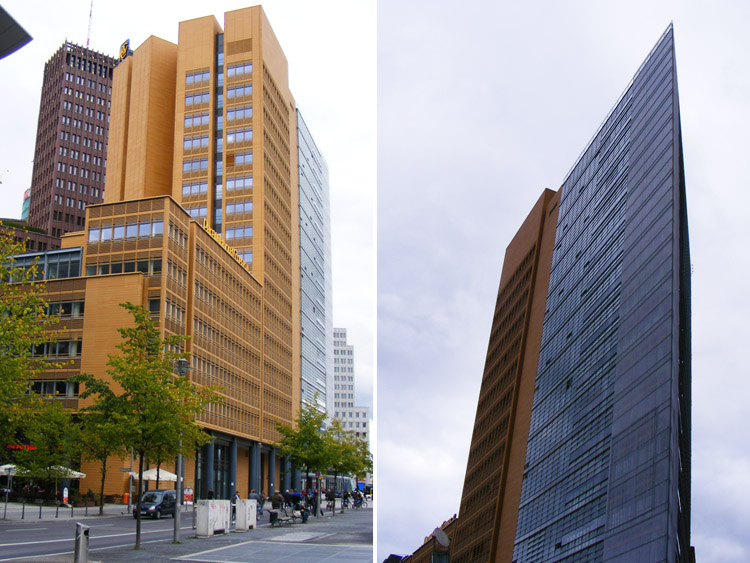 11 Potsdamer Platz Office and Commercial Building by Renzo Piano.jpg