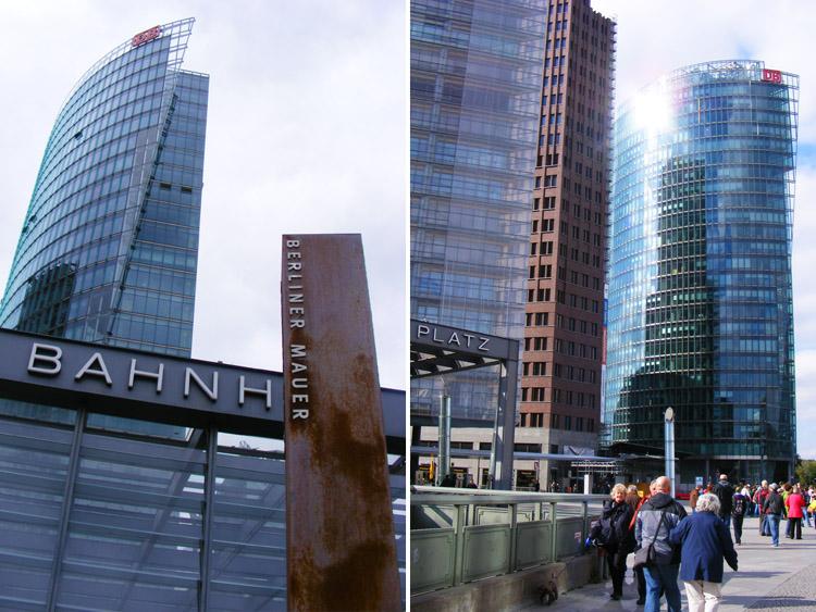 12 bahn tower sony center.jpg