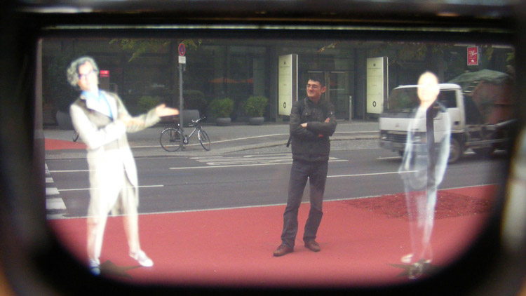 16 Boulevard of the Stars Wim wenders.jpg
