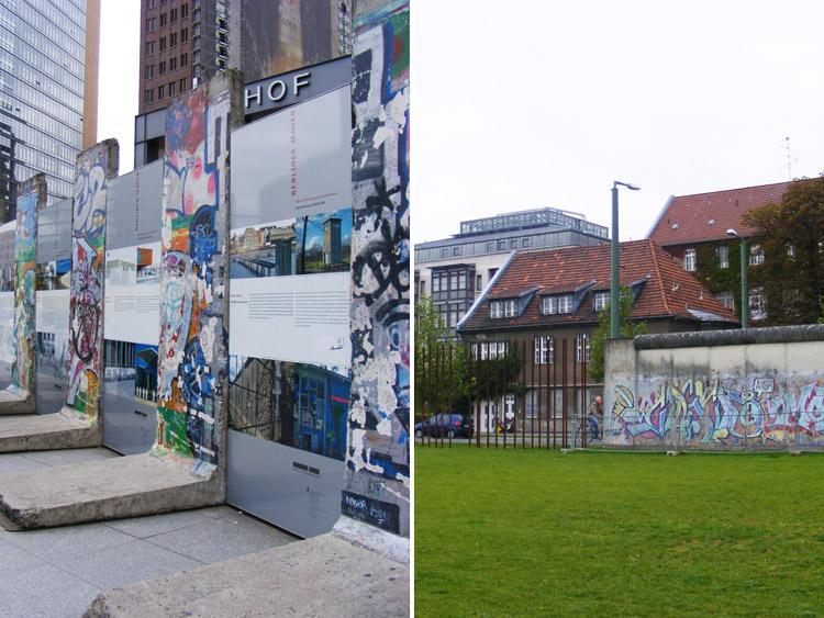 18 Berlin wall.jpg