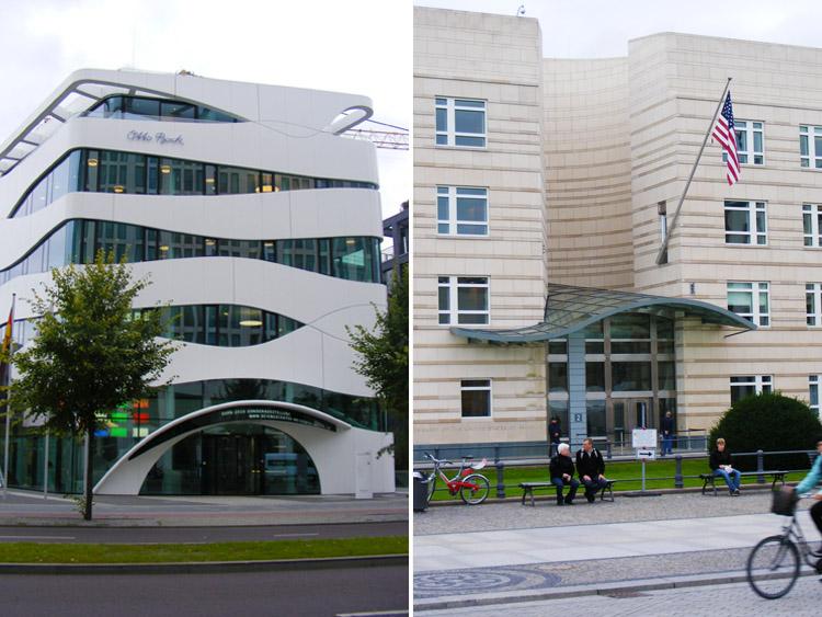 19 Science Center Medizintechnik  20 embassy usa.jpg