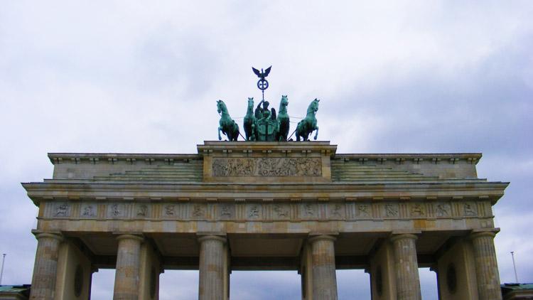 23 Brandenburger Tor.jpg