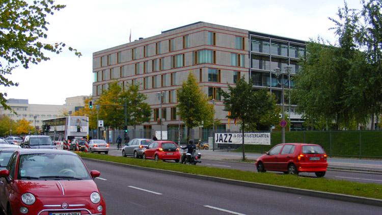 24 The Representation Building of Schleswig-Holstein.JPG