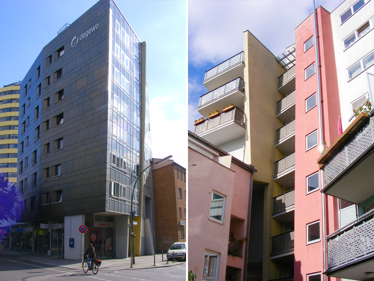 31 StresemannStrasse Residential by Zaha Hadid.jpg