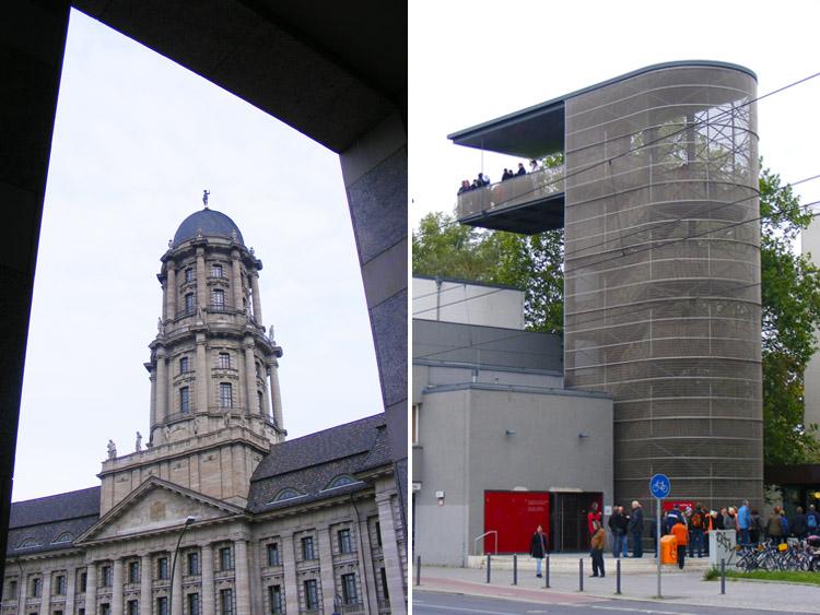 32 altes stadthaus 33 observation tower.jpg
