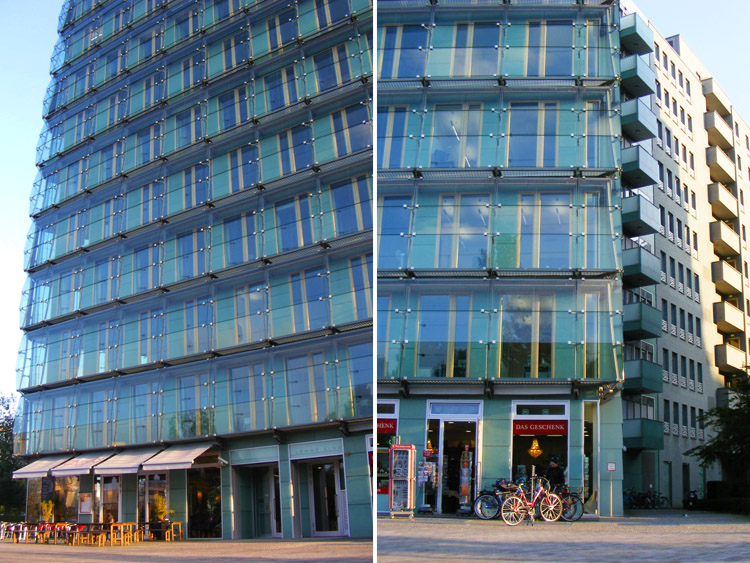 34 Lennestrasse Residential and Office Petzinka Pink Architects.jpg