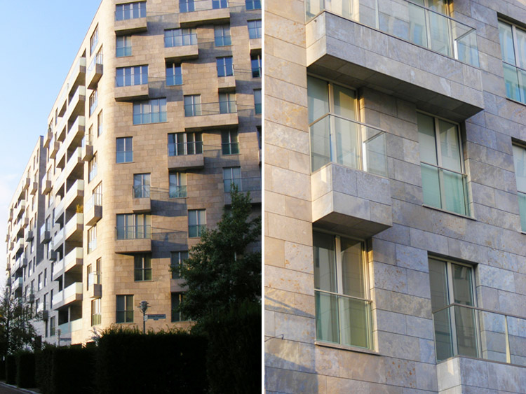 35 Parkside Apartments by David Chipperfield Arch..jpg