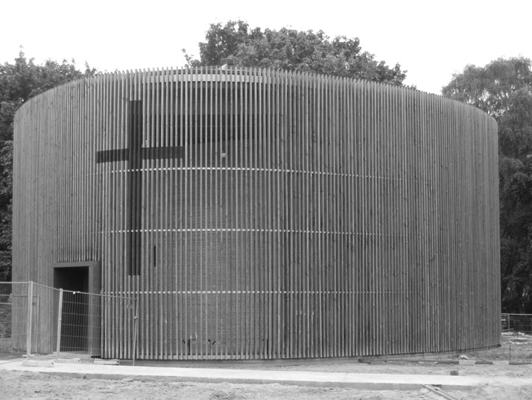 37 Chapel of Reconciliation by Reitermann and Sassenroth.jpg