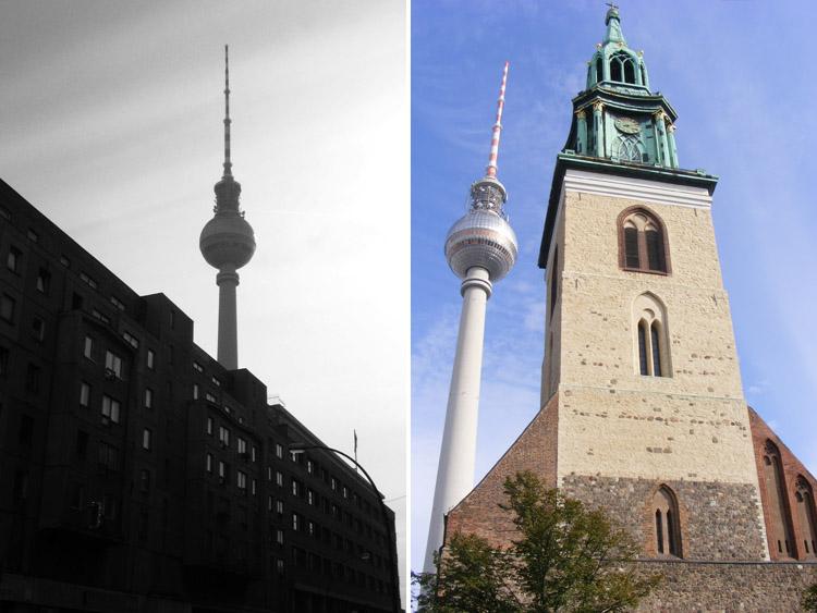 38 TV Tower and St.Marien chrch.jpeg
