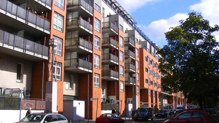 39 housing berlin.jpg