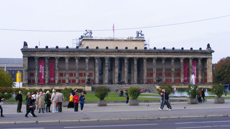 44 altes Museum.JPG