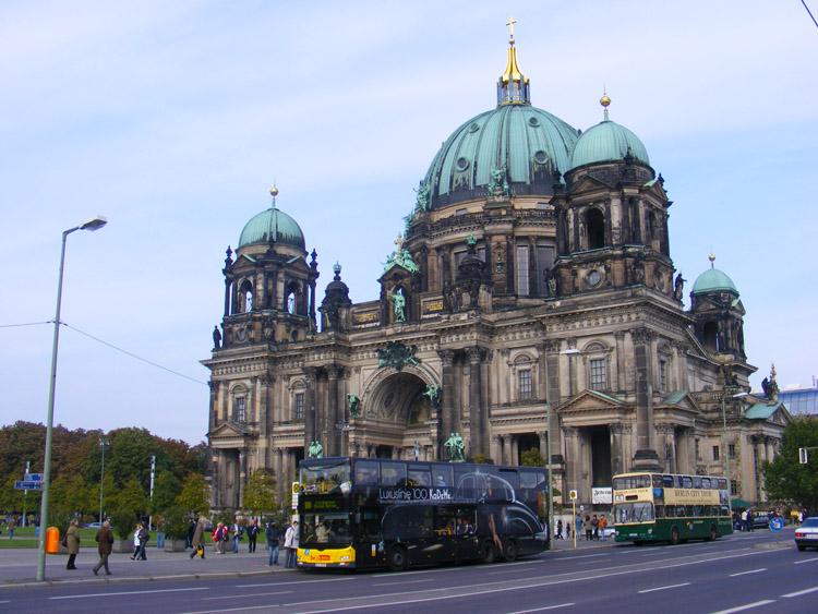 45 berliner dom.jpg