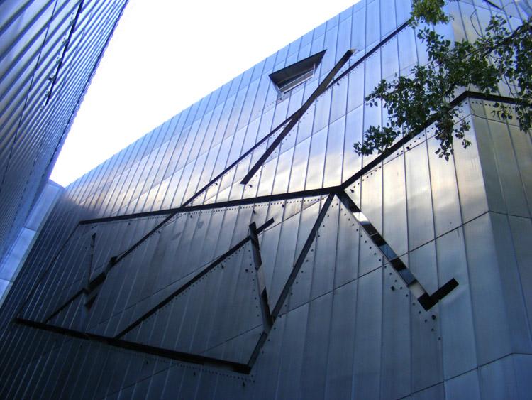 46 Jewish Museum by Daniel Libeskind.jpg