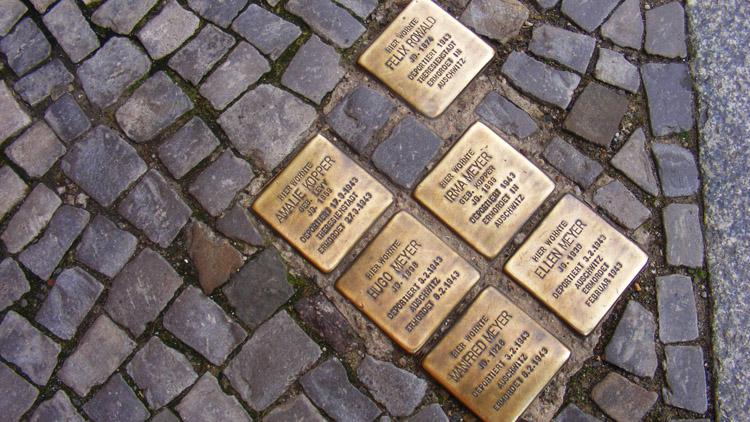 49 stolper stein.JPG