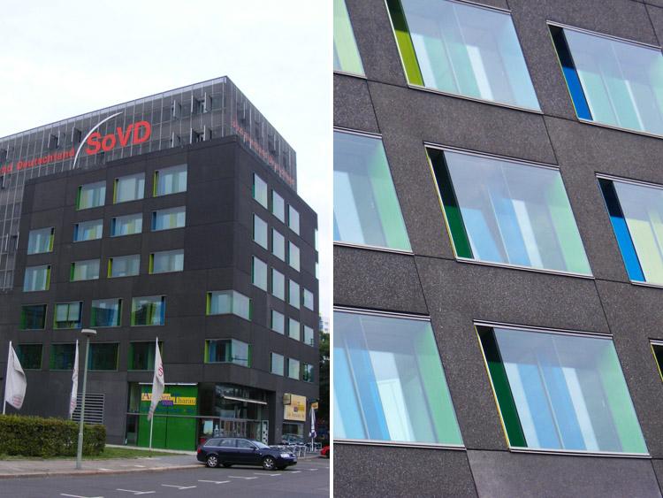 50 office Sozialverband Deutschland.jpg