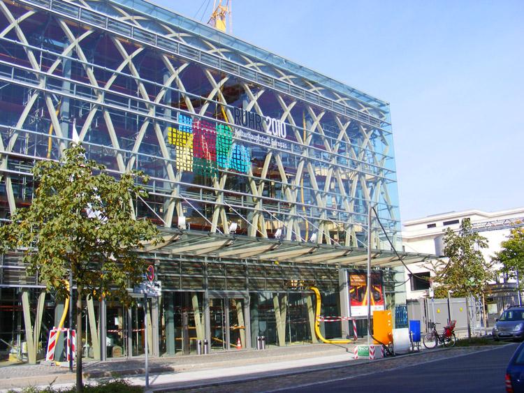 53 NRW State Representation by Petzinka Pink Architects.JPG