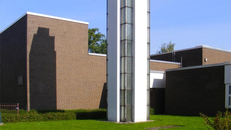 54 The Church of Jesus Christ of Latter-day Saints.JPG