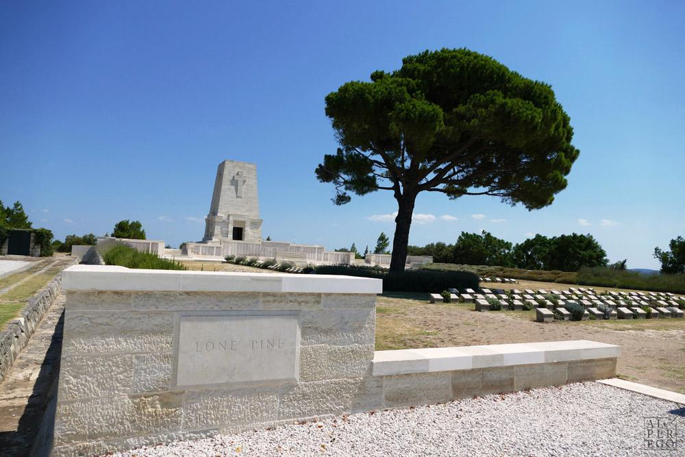 lone-pine-cemetery-01.jpg