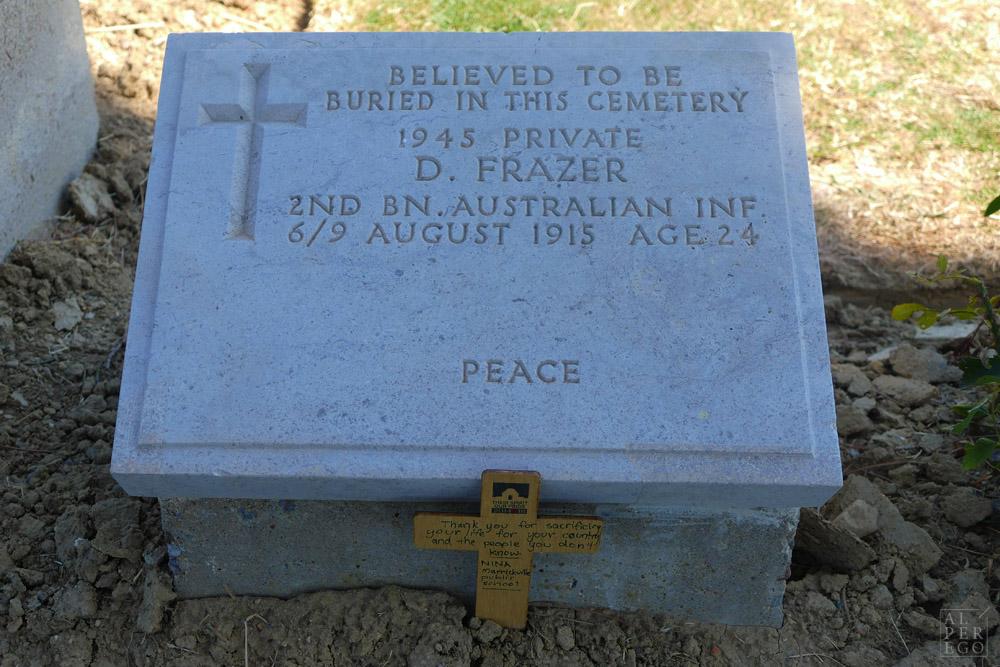 lone-pine-cemetery-10.jpg