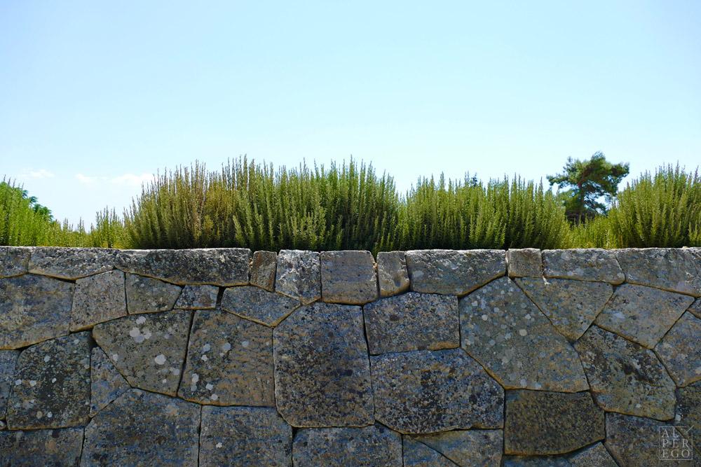 lone-pine-cemetery-09.jpg
