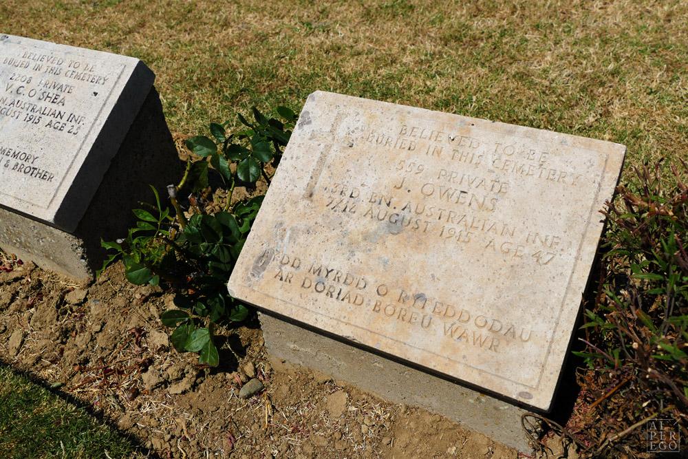 lone-pine-cemetery-17.jpg