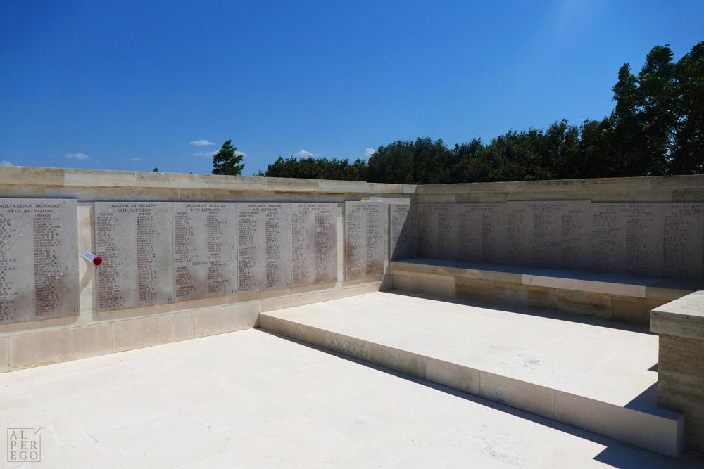 lone-pine-cemetery-22.jpg