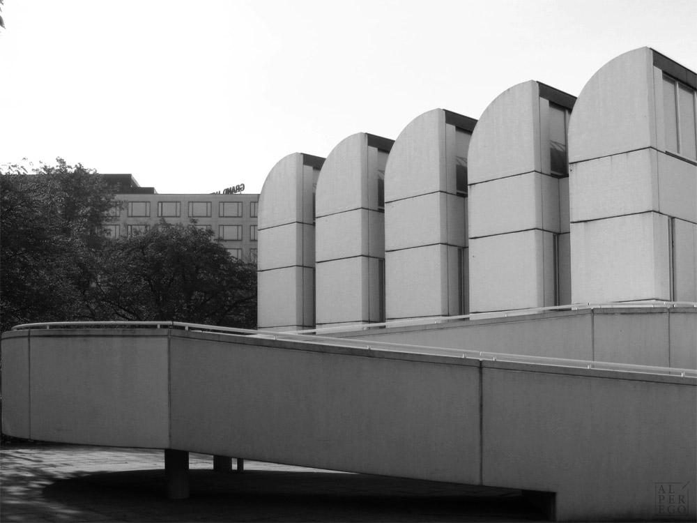 bauhaus-archive-01.jpg