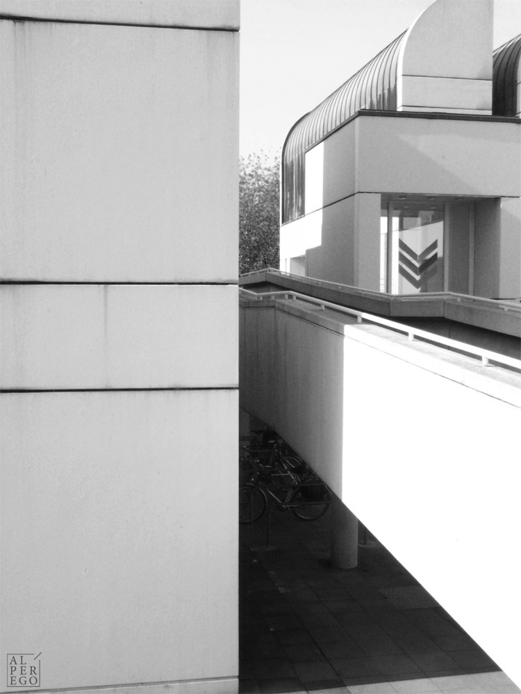 bauhaus-archive-04.jpg