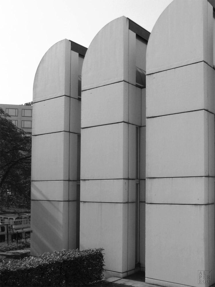 bauhaus-archive-07.jpg