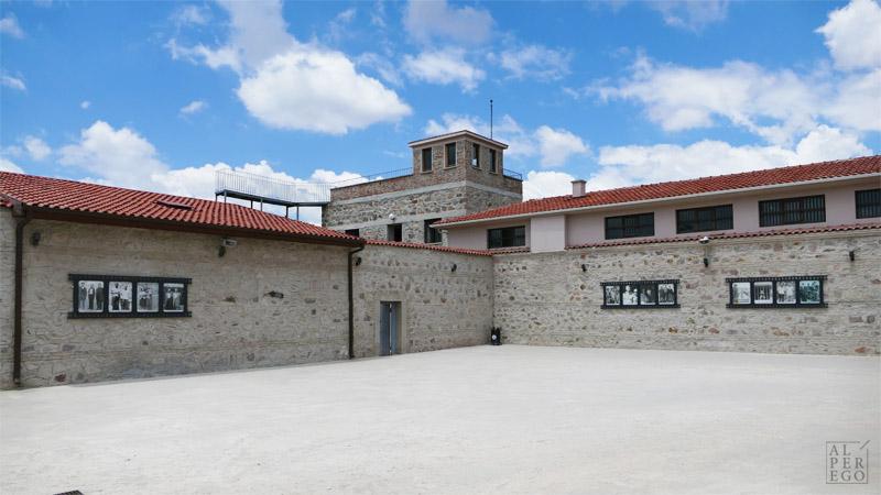 ulucanlar-prison-museum-01.jpg