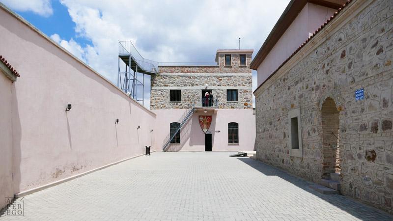 ulucanlar-prison-museum-02.jpg