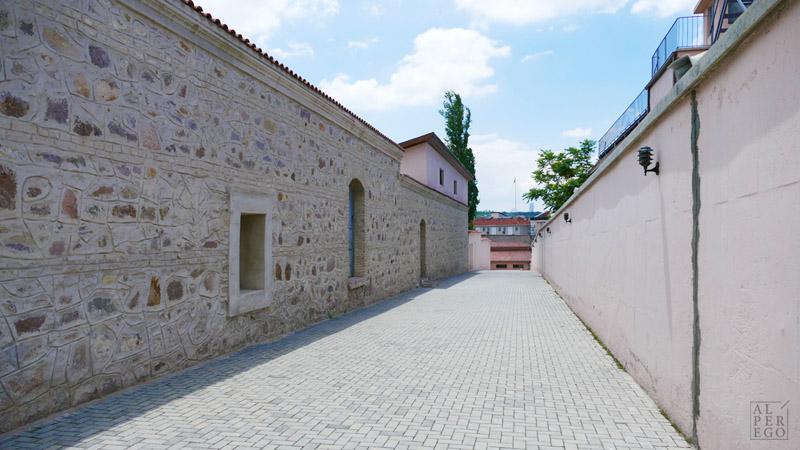 ulucanlar-prison-museum-03.jpg