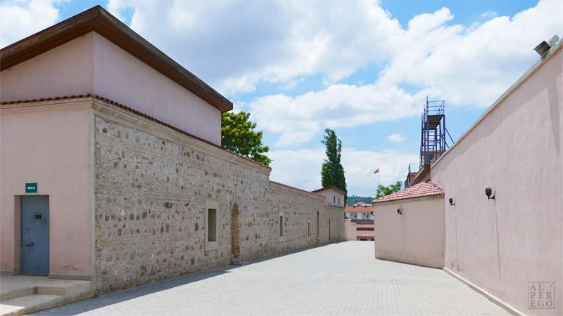 ulucanlar-prison-museum-04.jpg