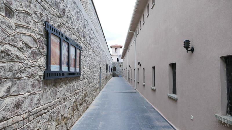 ulucanlar-prison-museum-05.jpg