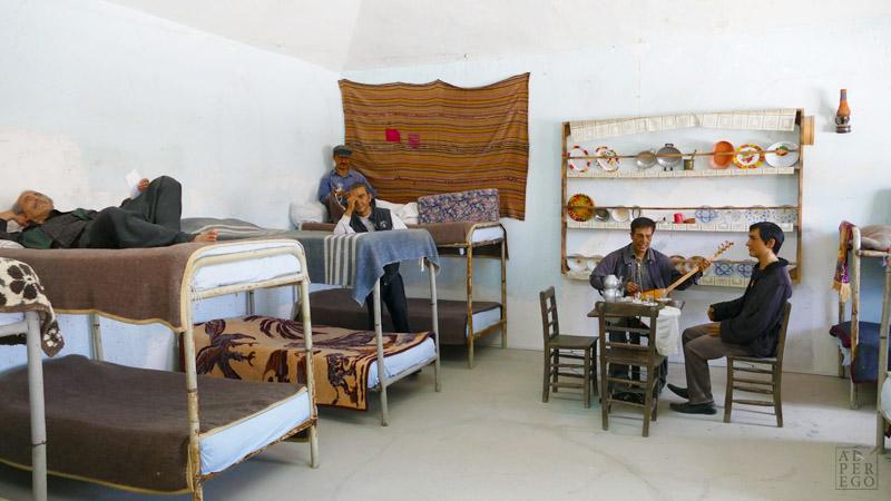 ulucanlar-prison-museum-06.jpg