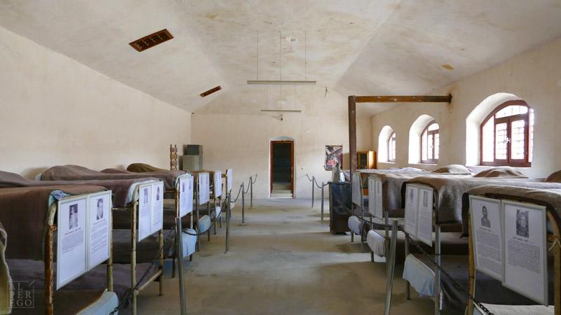 ulucanlar-prison-museum-10.jpg