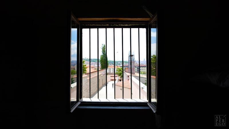 ulucanlar-prison-museum-12.jpg