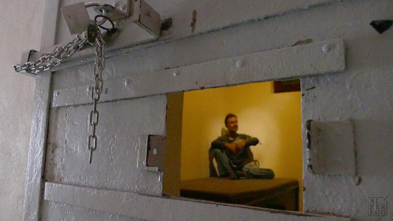 ulucanlar-prison-museum-13.jpg