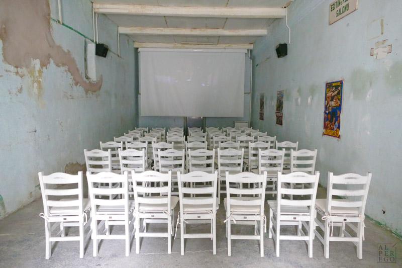 ulucanlar-prison-museum-18.jpg