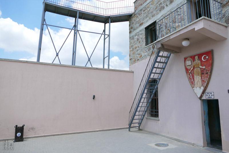 ulucanlar-prison-museum-20.jpg