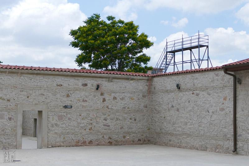 ulucanlar-prison-museum-21.jpg