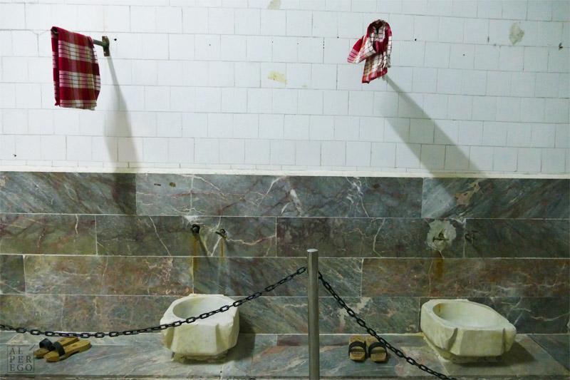 ulucanlar-prison-museum-23.jpg