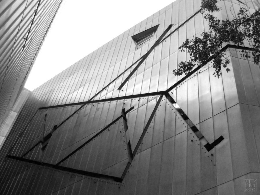 jewish-museum-berlin-01.jpg