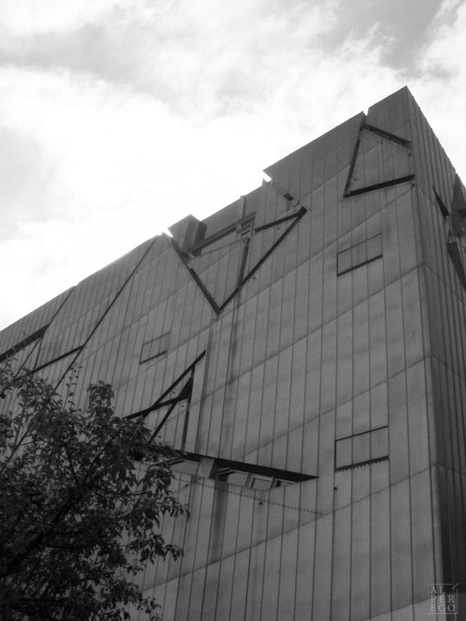 jewish-museum-berlin-02.jpg