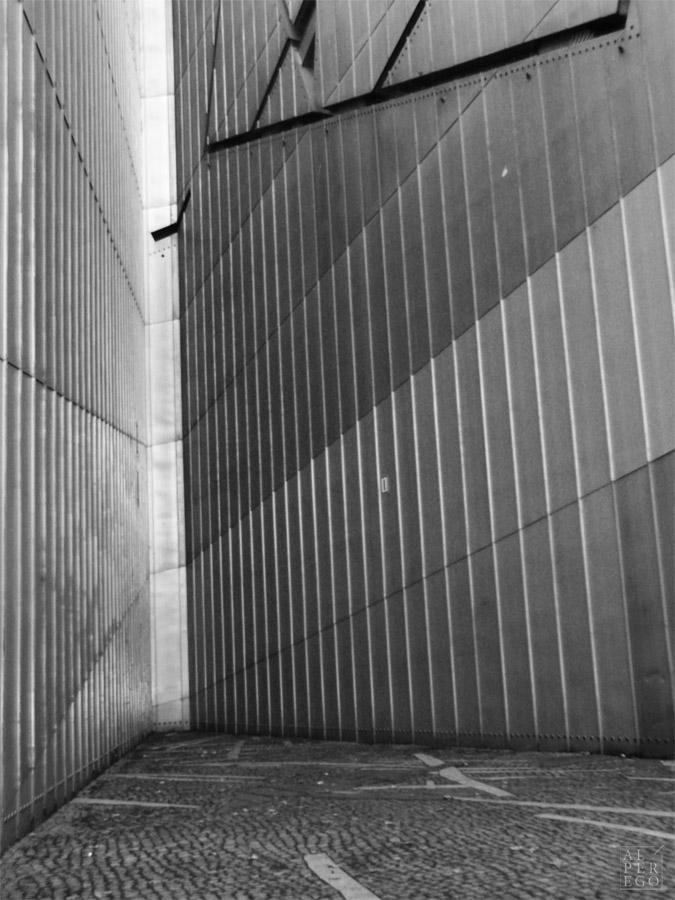 jewish-museum-berlin-03.jpg